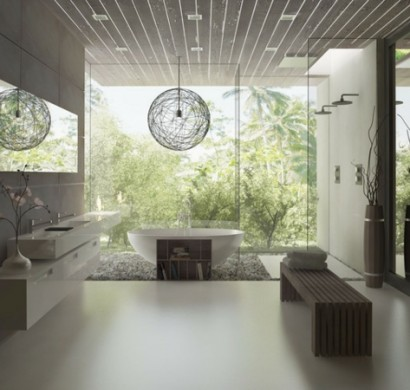 Neues zuhause entwerfen erleben sie ihr haus vor seinem bau for Zimmer entwerfen