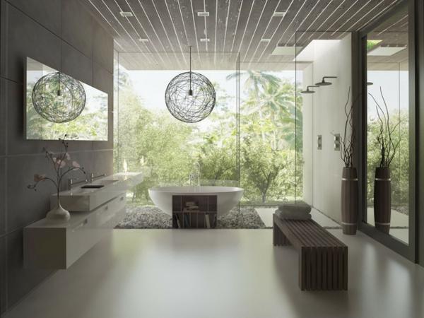 kostenloser 3d hausplaner zum einrichten und dekorieren homebyme. Black Bedroom Furniture Sets. Home Design Ideas