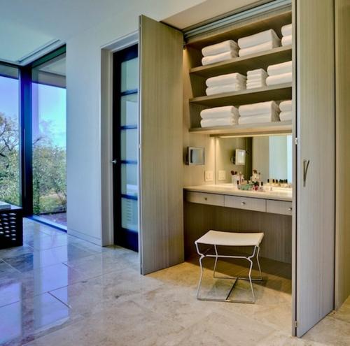 die besten tipps zur reinigung und organisation vom. Black Bedroom Furniture Sets. Home Design Ideas