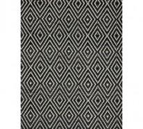 teppich designs f r den au enbereich die man ins haus bringen kann. Black Bedroom Furniture Sets. Home Design Ideas