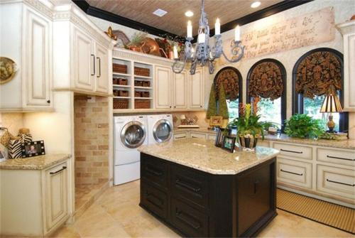 Waschtisch selber bauen granit  Waschtisch Mosaik Selber Bauen: Bad roomido.
