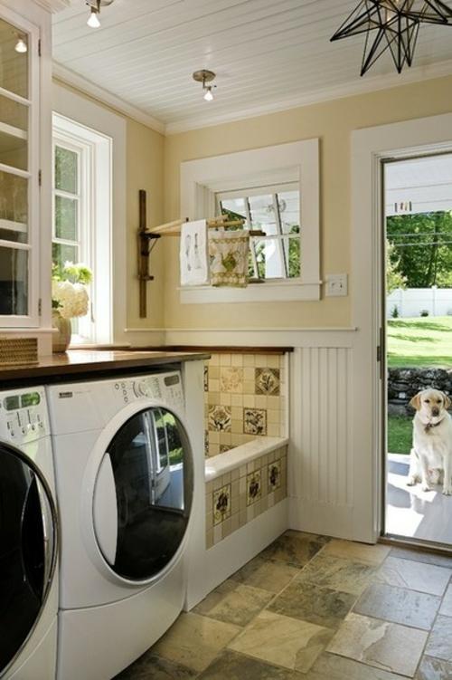 Waschbecken fur die waschkuche tipps zur einrichtung des for Waschbecken waschküche