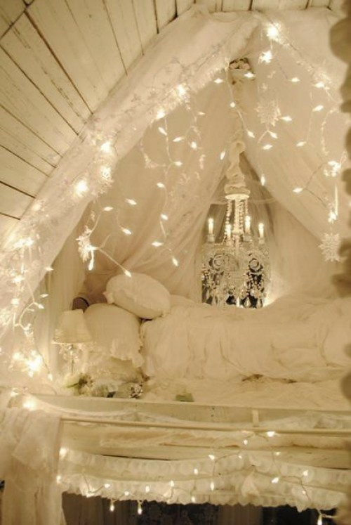 weihnachtsbeleuchtung im schlafzimmer ~ moderne inspiration ... - Weihnachtsbeleuchtung Im Schlafzimmer