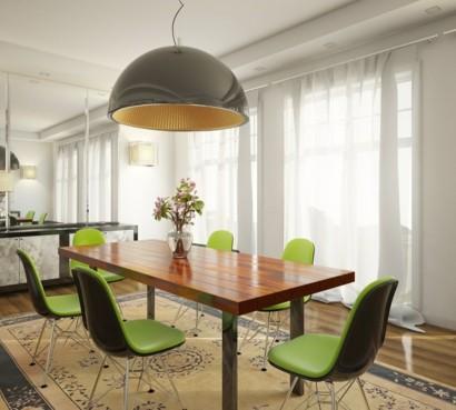 Stühle Esszimmer Design | Möbelideen Designer Stuhl Esszimmer