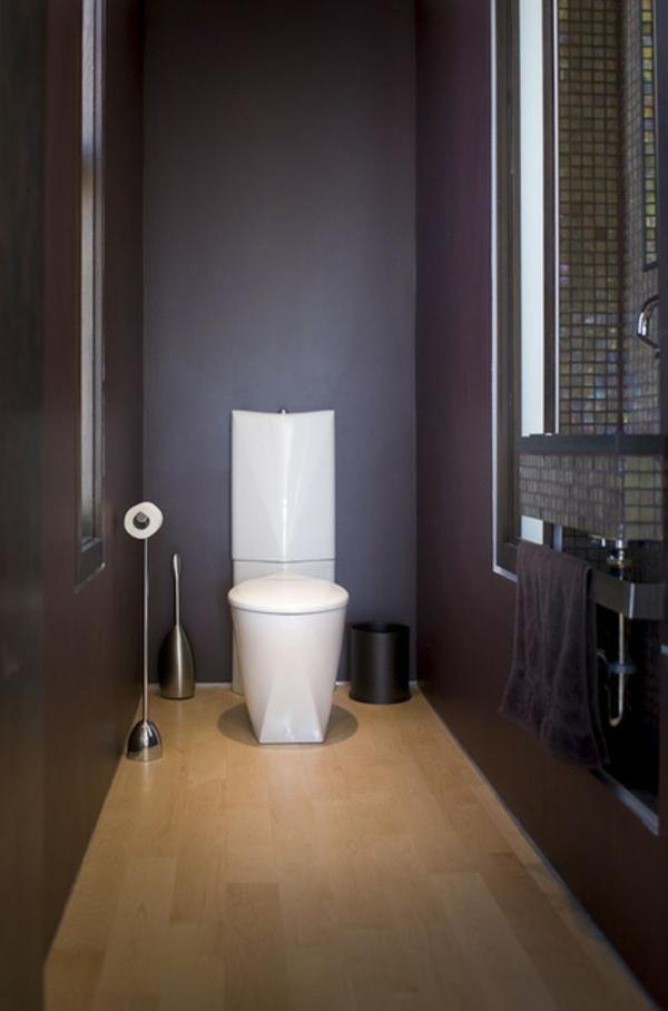 Badezimmer renovierung wohin mit der toilette - Raumgestaltung badezimmer ...