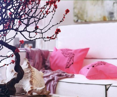 der bonsai baum im interior design eine kunst verwurzelt. Black Bedroom Furniture Sets. Home Design Ideas