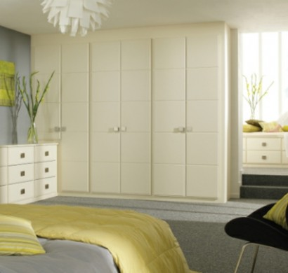 einfache l sungen und coole ideen f rs schlafzimmer design. Black Bedroom Furniture Sets. Home Design Ideas