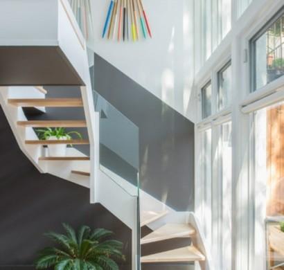 coole wandgestaltung mit farben w nde wie ein echtes. Black Bedroom Furniture Sets. Home Design Ideas