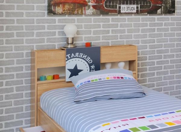 das perfekte kopfteil finden das langweilige schlafzimmer aufpeppen. Black Bedroom Furniture Sets. Home Design Ideas