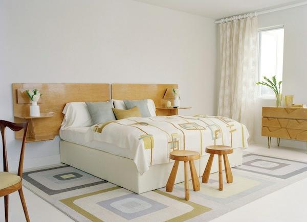 Elegant Selber Bauen Bett Kopfteil Selber Machen Sat Ratgeber With Bett  Kopfteil Selber Bauen. Home Design Ideas