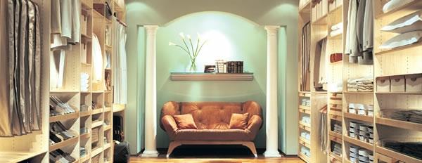 den kleiderschrank intelligent organisieren 50 pl ne und. Black Bedroom Furniture Sets. Home Design Ideas