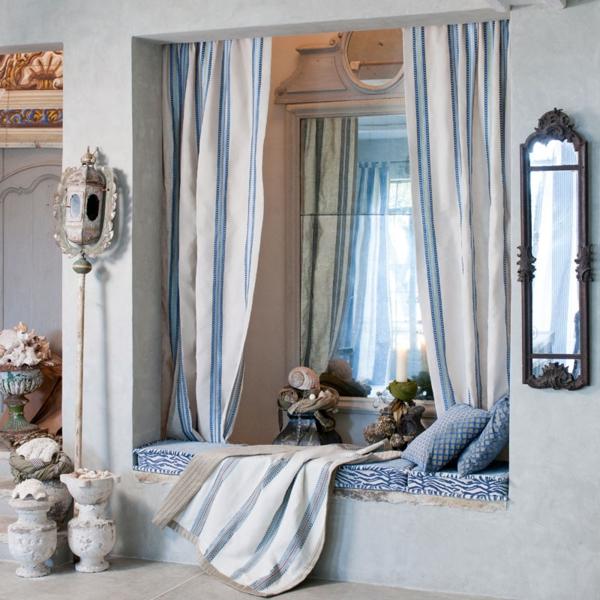 den perfekten stil für ihre einrichtung schlafnische und antike kunstwerke