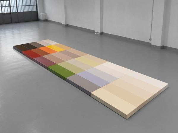 edle arbeitsplatte aus corian in allen möglichen farben