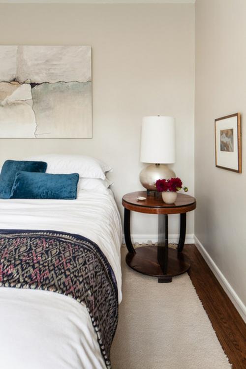 8 wege wie man zeit findet und die entspannte atmosph re zu hause genie t. Black Bedroom Furniture Sets. Home Design Ideas