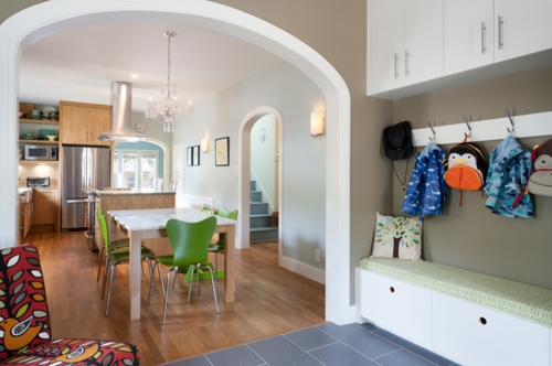 erste hilfe im haus eine checkliste f r notf lle und medikamente. Black Bedroom Furniture Sets. Home Design Ideas