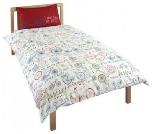 fahrr der als sommerdeko tolle dekorations und bastelideen. Black Bedroom Furniture Sets. Home Design Ideas