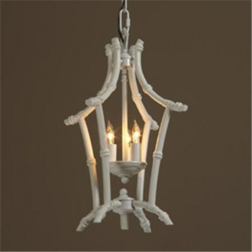 fantastische Foyer Designs mit Tapeten hängelampe kerzen
