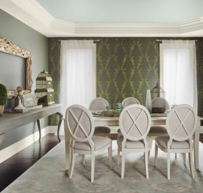 farben f r die zierleisten gestalten sie ihre zierleiste mit stil. Black Bedroom Furniture Sets. Home Design Ideas