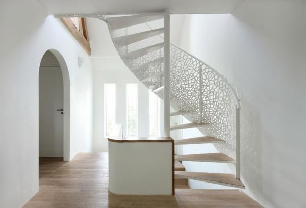 ferienhaus mit reetdach das frisch renovierte haus n von maxwan. Black Bedroom Furniture Sets. Home Design Ideas