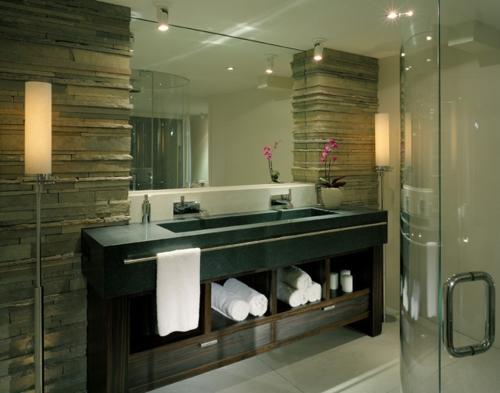 dusche kieselsteine reinigen - Dusche Kieselsteine Reinigen