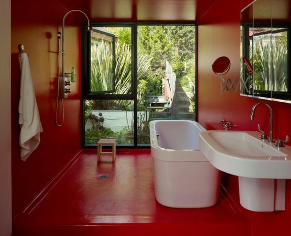 farbe badezimmer wasserabweisend at19 hitoiro