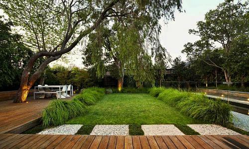 Bodenbelag Garten ? Leamarieravotti.com Ideen Fur Den Bodenbelag Im Garten