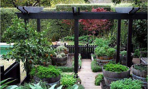 Gartenbank Holz Pergolensitz ~ Gartenbank holz pergolensitz arkaden gartensitz gartenlaube  Garten
