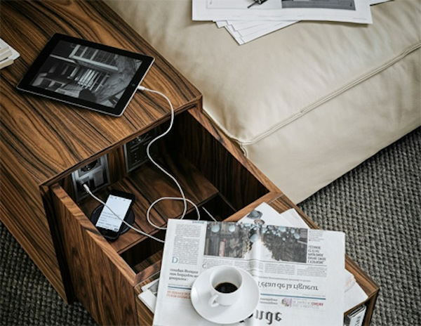 home office möbel viele schubladen