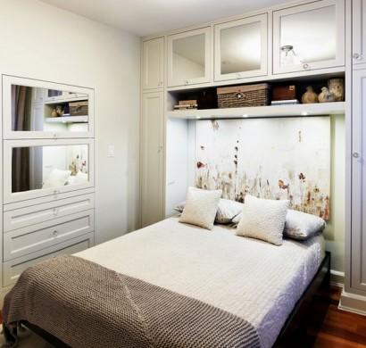 Schlafzimmer ideen ikea boxspringbett: schra%c%anke schlafzimmer ...