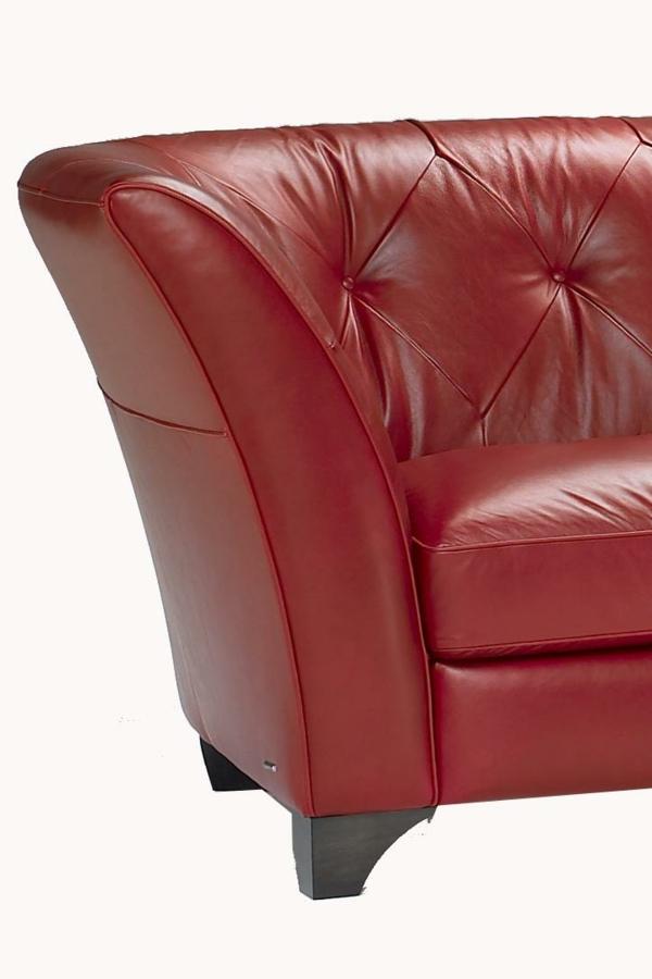 luxus designer sofa extravagant und anspruchsvoll