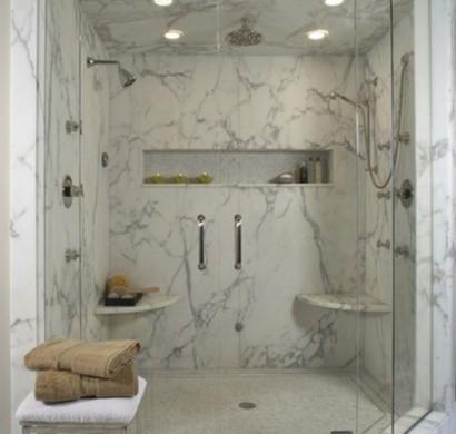Marmor Im Haus Verwenden Nicht Immer Die Beste Idee