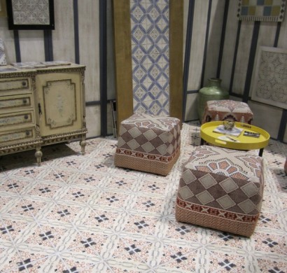Mediterrane Eleganz Im Haus U2013 Fabelhafte Design Ideen