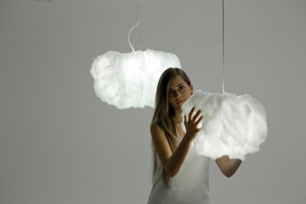 mehr als nur licht  die Wahl der perfekten Beleuchtung lampen baumwolle ähnlich