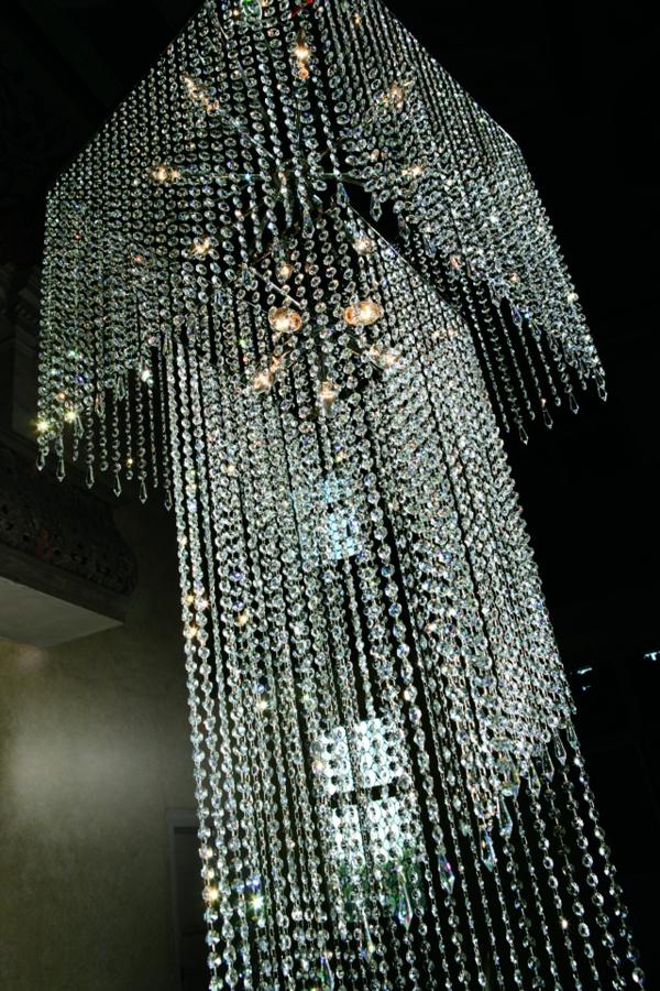 mehr als nur licht designer die Wahl der perfekten Beleuchtung lampen attraktiv