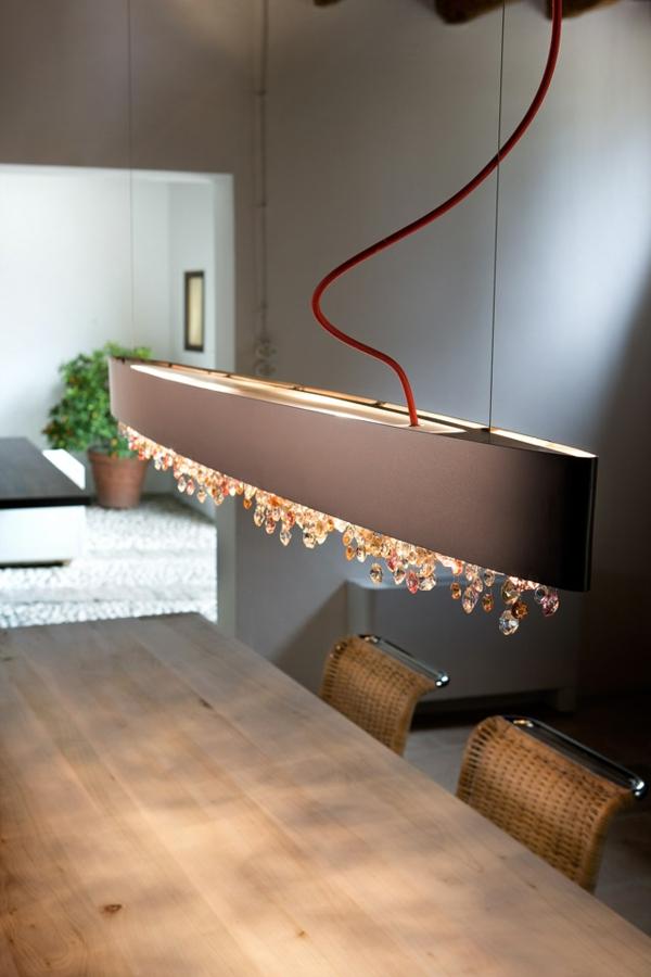 mehr als nur licht designer beleuchtungskörper lampen hängelampe