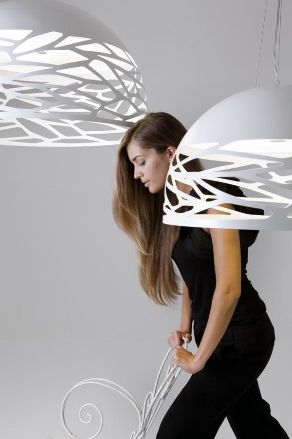 mehr als nur licht designer beleuchtung die Wahl der perfekten Beleuchtung