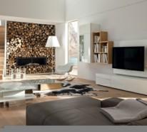 Werbung. Facebook Twitter Google+ Pinterest. Moderne Wohnzimmer ...