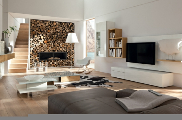 blog 1 moderne wohnzimmer einrichtungen. Black Bedroom Furniture Sets. Home Design Ideas