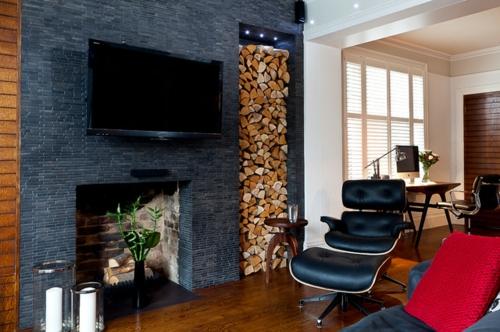 wohnzimmer renovieren ideen bilder | Möbelideen