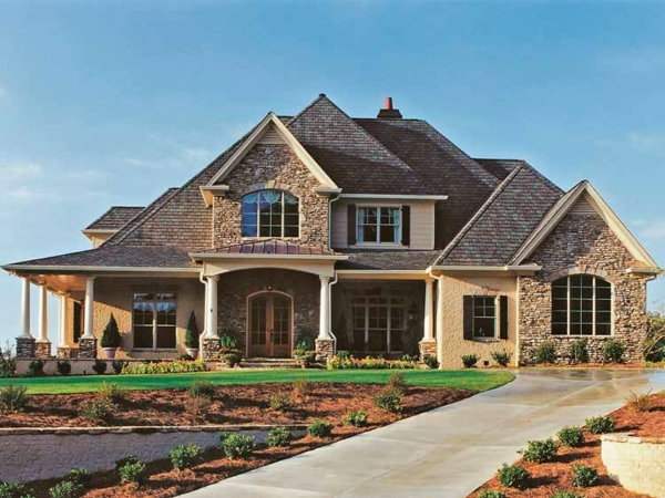 Elegant Neues Zuhause Entwerfen Design Amerikanisch Stil Neues Zuhause Entwerfen U2013  Erleben Sie Ihr Haus Vor Seinem ...