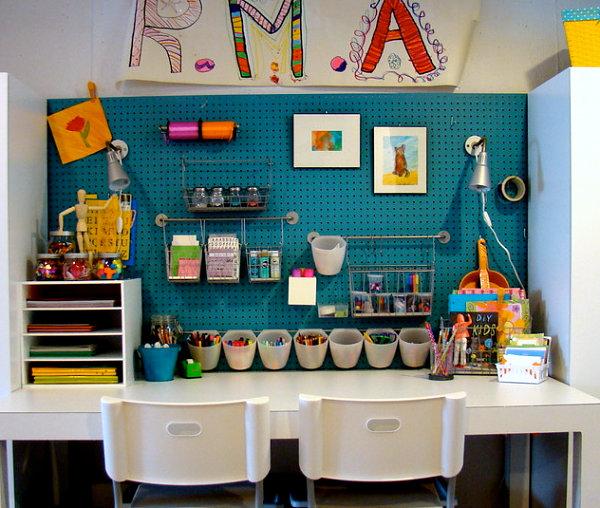 Farben Im Interieur Stilvolle Ambiente | Möbelideen