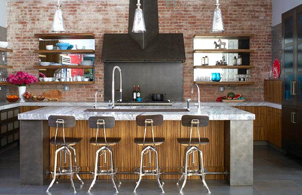 20 Wohntipps F 252 R Strahlende Farben Im Interior Design
