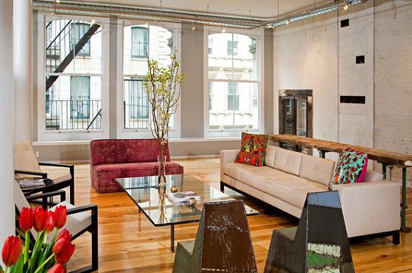 30 cappuccino farben wohnzimmer farben die farben scheinen gegen der - Wohnzimmer Farbe Cappuccino