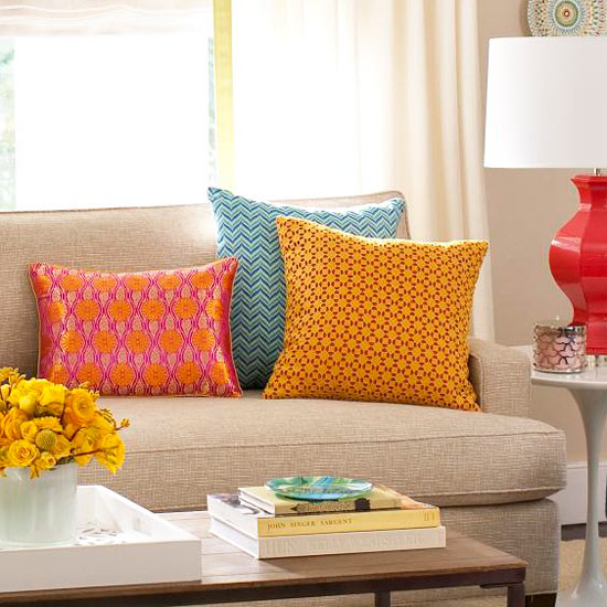 yarial = olympo kamin-set für das wohnzimmer in weiß oder, Gestaltungsideen