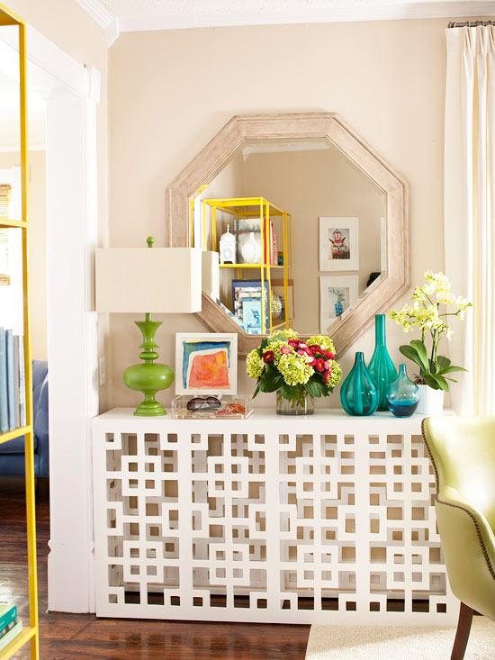 coole wohntipps für wohnzimmer dekoration, Wohnzimmer entwurf