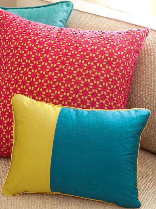 coole wohntipps f r wohnzimmer dekoration. Black Bedroom Furniture Sets. Home Design Ideas