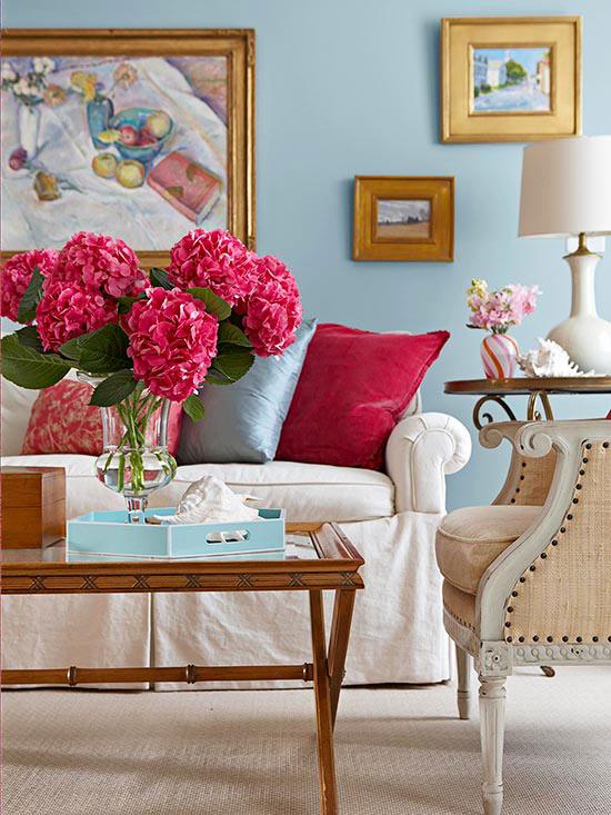 Coole praktische wohnzimmer designs interessante - Coole wohnzimmer ...