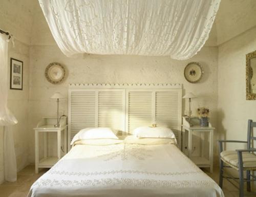 38 Kreative Ideen Für Diy Vintage Kopfteil Für Ihr Bett Bett Kopfteil Selber Bauen