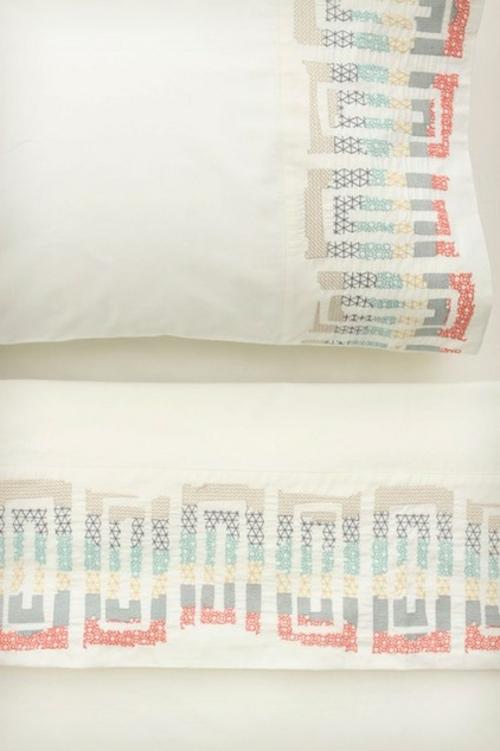 deko ideen und m bel f rs kinderzimmer ihrer tochter. Black Bedroom Furniture Sets. Home Design Ideas