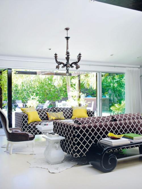 design und mode der 70er sind zur ck k nnen sie damit. Black Bedroom Furniture Sets. Home Design Ideas